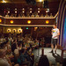 06.12.16 - DISNEY PRE-PRIDE PARADE COMEDY WARM-UP @ LAUGH FACTORY