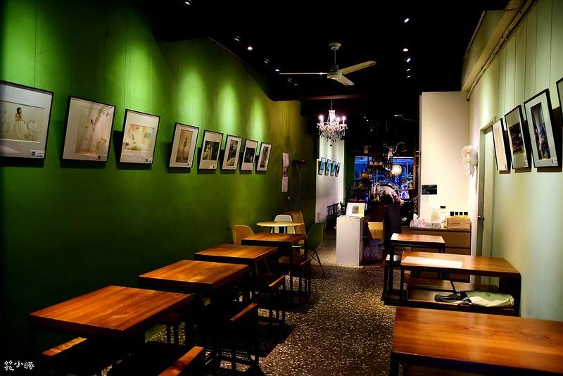小廚房菜單板橋早午餐不限時推薦新埔板橋火車站 (1)