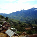 Small photo of Sapa 1995 - Photo by Andy Tarica