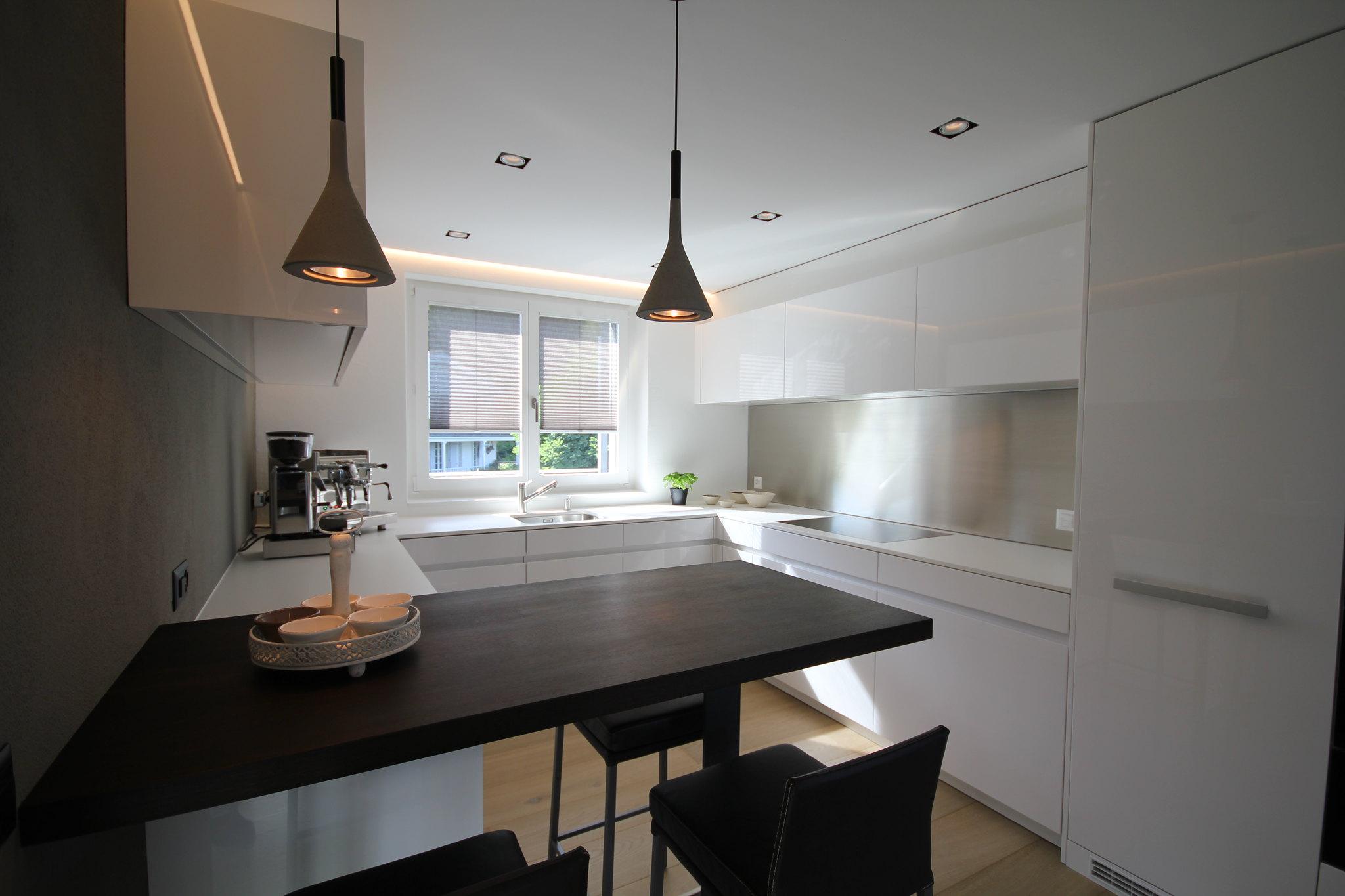 Home davinci interior design ag inspirations for rooms for Interior design studium schweiz