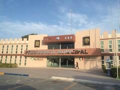 Rio Bravo Tamaulipas