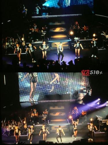 Taeyang-Shizuoka-20140826(10)