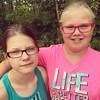 My girls. :heart:️ #bestiesforlife