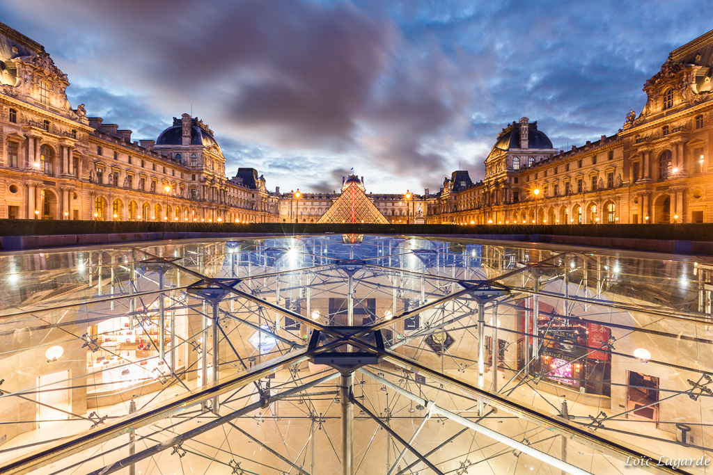15 Best Hotels in Paris – My 2018 Guide - Santorini Dave