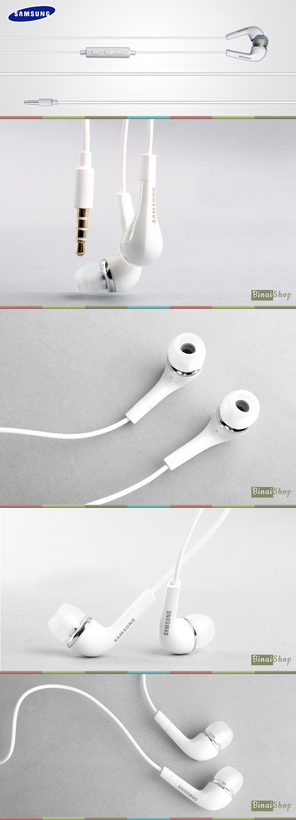 tai-nghe-samsung-i9300-binaishop.com 2