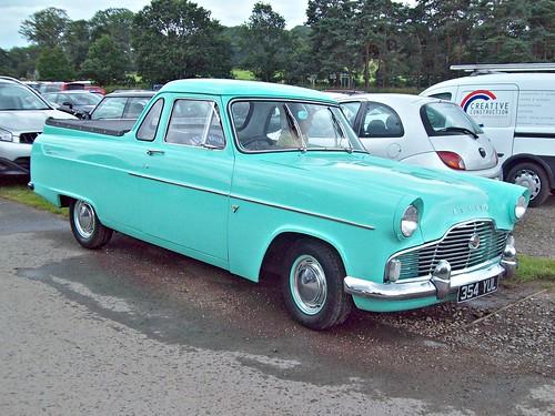 ford australia ute 1950s zephyr shugborough coupeutility 354yul