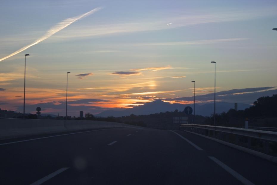 lara-vazquez-mad-lula-style-sunset