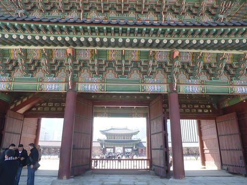 Co-Seoul-Palais-Gyeongbokgung (36)
