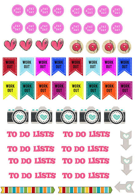 custom-stickers01