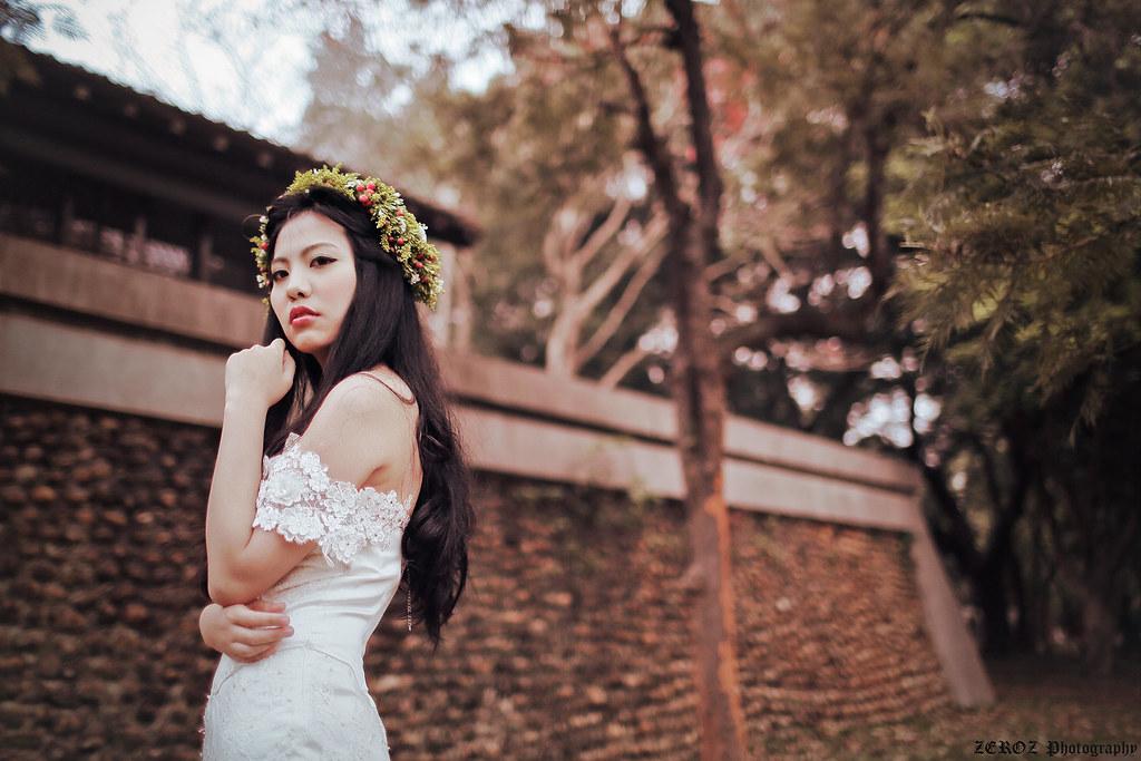婚紗玢靈00000101-26-3.jpg