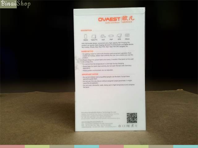 pin-du-phong-Ovaest-6600mAh-9-compressed