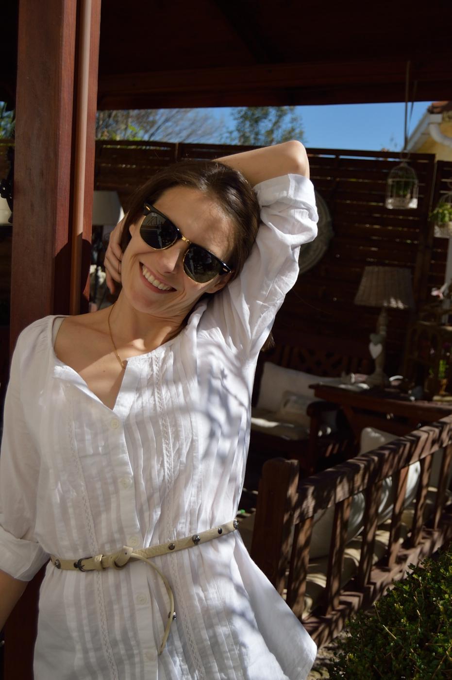 lara-vazquez-mad-lula-style-streetstyle-girl-fashion-blog-moda-mode-classic