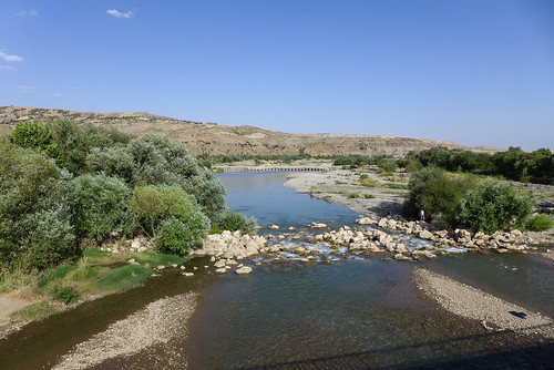 river mesopotamia kahta adiyaman easternturkey leicadlux6 dlux6