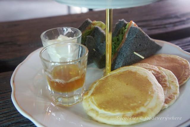 10.kaya kaya cafe @ melaka (21)