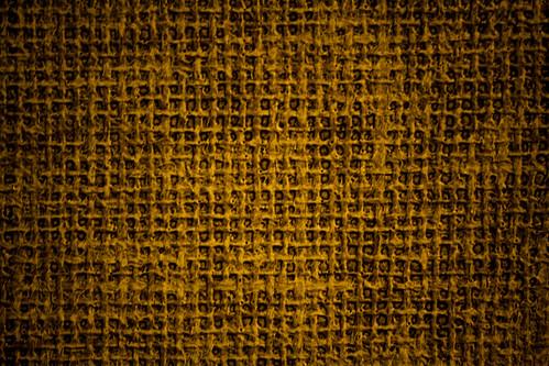 cs-texture wall