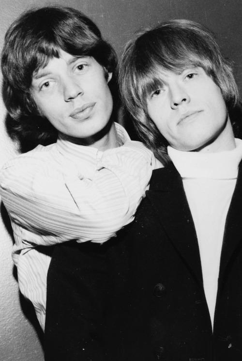 Jagger23