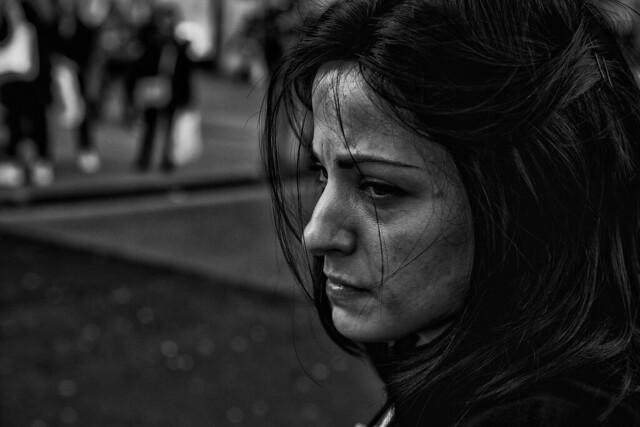 Sad women IMG_2203-Edit