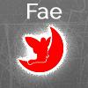 Fae Icon