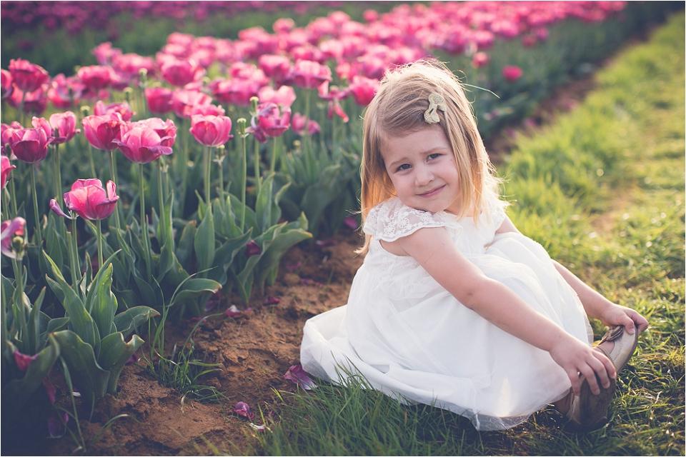 frisco_family_photographer_1710