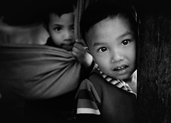 Little Brothers, Cambodia