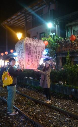 Ta-Taipei-Pingxi-Lanternes (141)