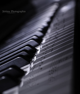 pianomélodique