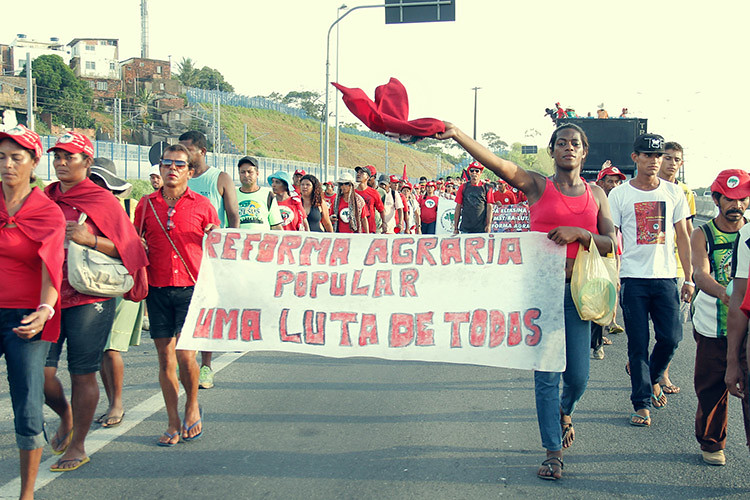 ato_marcha2.jpg