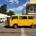 Transporte Escolar por Monitor Encendido