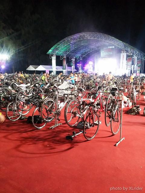 xlrider-amarin-triathlon-2015-024