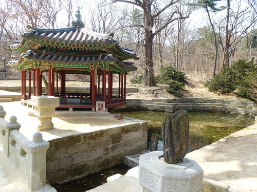Co-Seoul-Palais-Changdeokgung-Jardin secret (33)