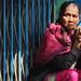 Kolkata - Woman by sharko333