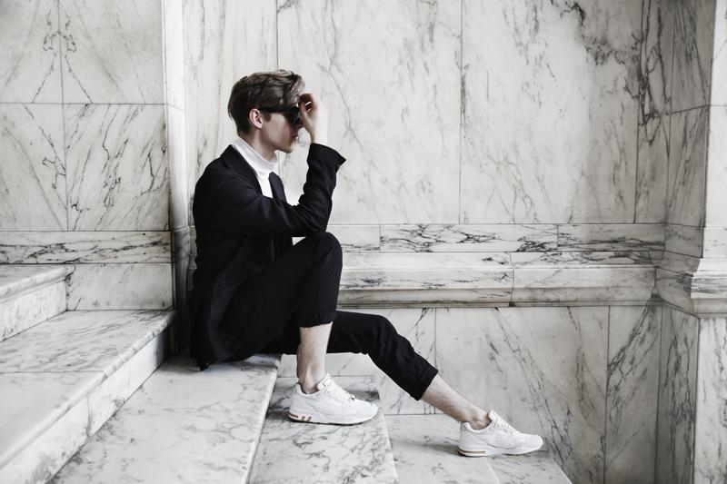 mikkoputtonen_fashionblogger_london_marble_outfit_frenn_puma_acnestudios4_web