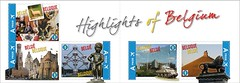 06 HIGHLIGHTS timbres