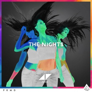 Avicii – The Nights