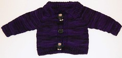 art, pattern, textile, wool, clothing, purple, violet, collar, sleeve, outerwear, knitting, woolen, cardigan, sweater,