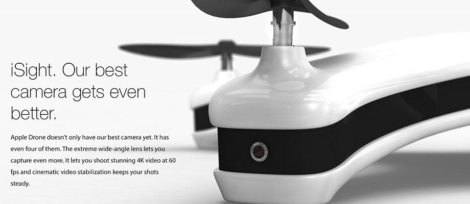 drone-cam