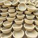 Pottery New Delhi-8
