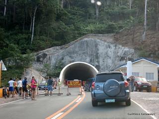 kaybiang-tunnel.jpg