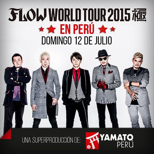 Flow-en-Lima-12-de-julio-yamato-peru