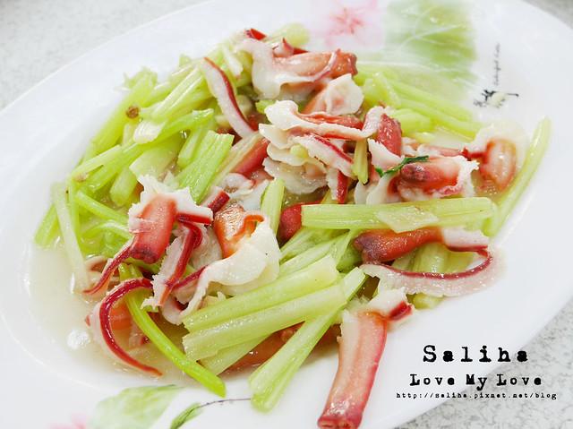 旗津海鮮美食餐廳 (6)
