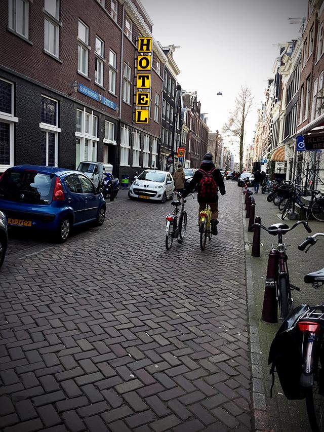 ACC_Bikingthebike