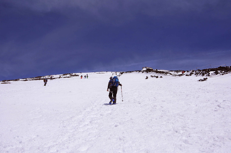20140511-富士山(Saku)-0133.jpg