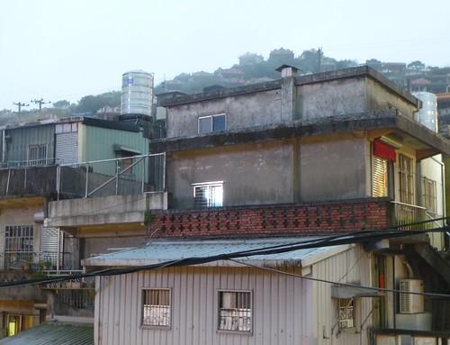 Ta-Taipei-Jiufen (21)