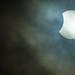 UK Solar Eclipse @ 10:24 by Mark Carline