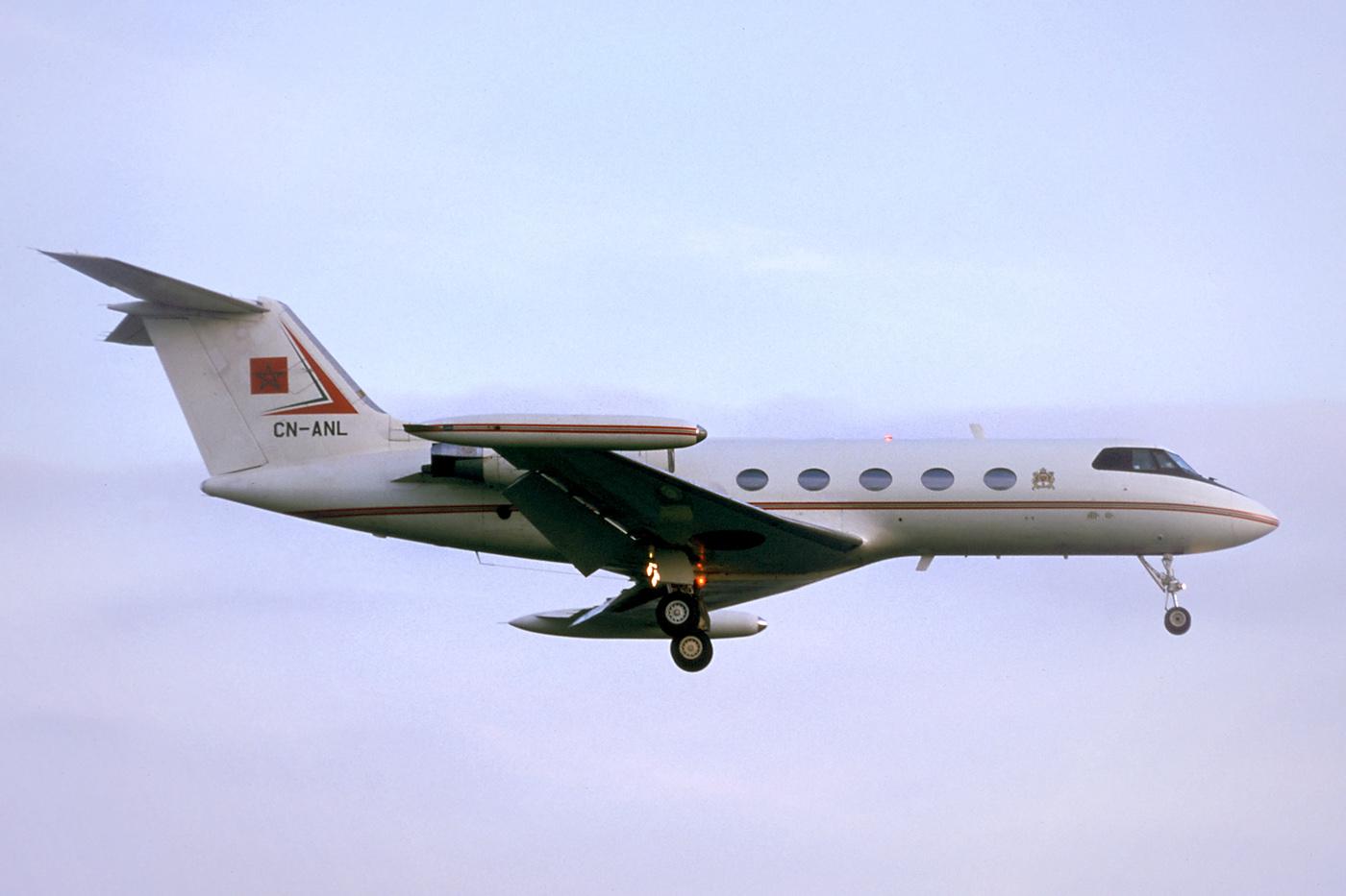 FRA: Photos anciens avions des FRA - Page 7 16860430719_43efe6316a_o