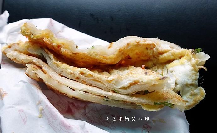 7 古亭市場水煎包蔥油餅 食尚玩家 台北捷運美食2015全新攻略