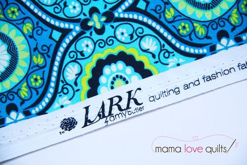 Lark fabric_Amy Butler