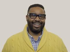 Derrick Jefferson