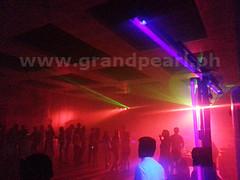 partypix11-www.grandpearl.ph