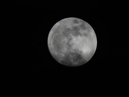 Mond-0005